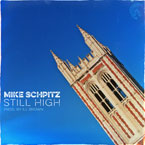 Mike Schpitz ft. Briana - Still High Artwork
