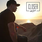 Mike Stud - Closer Artwork