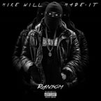 2015-03-10-mike-will-made-it-choppin-blades-riff-raff-slim-jxmmi