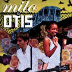 milootis-the-joy