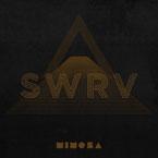 SWRV Artwork