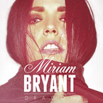 Miriam Bryant - Dragon Artwork