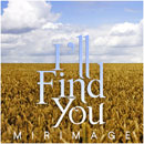 MirImage - I'll Find You Artwork