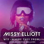 11125-missy-elliott-wtf-where-they-from-pharrell-williams
