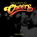 Mista Mista ft. Young Scolla & Crucial - Cheers Artwork