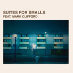 Mister Freedom (FL x Neon Brown) - Suites for Smalls ft. Mark Clifford Artwork