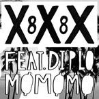 mo-xxx-88