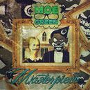 Moe Green - Masterpiece Artwork