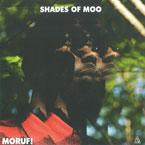 MoRuf - Tangerine/her. Artwork