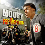moufy-dont-blow-my-high