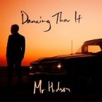 Mr Hudson - Dancing Thru It Artwork