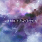 Mr Probz - Nothing Really Matters Artwork