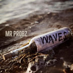 Waves Promo Photo