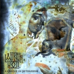 Ms. Lauryn Hill - A Cradle in Bethlehem Artwork
