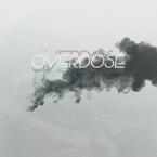 Mullally - Overdose Artwork
