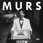 MURS - Two Step ft. King Fantastic Artwork