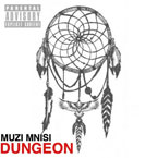 Muzi - Dungeon Artwork