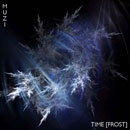 Muzi - Time [Frost] Artwork
