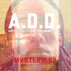 Mvstermind ft. Dharma Jean - Sucka Punch Artwork