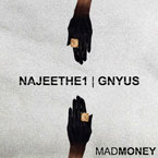 najee-the-1-mad-money