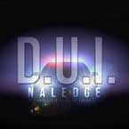 Naledge - D.U.I. Artwork