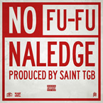 Naledge - No FuFu Artwork