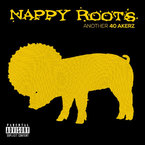 04127-nappy-roots-the-void-earthgang-scotty-atl