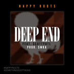 Nappy Roots ft. Scotty ATL - DeepEnd Artwork