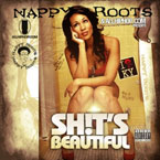 Nappy Roots ft. Johnny Spanish - Bigga Thomas Artwork