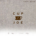 Cup of Joe Artwork