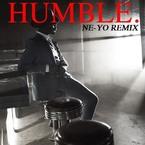 05047-ne-yo-humble-remix