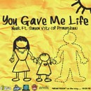 Neak ft. Simeon Viltz (of Primeridian) - You Gave Me Life Artwork