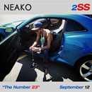 Neako - 2SS Artwork