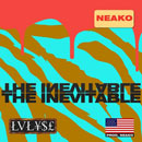 Neako - The Inevitable Artwork