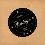 Nefew ft. AWAR - Vintage Artwork