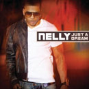 nelly-just-dream