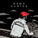 Nemo Achida ft. Rocki Evans - Not the Same Artwork