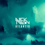 Nick Nikon - Atlantis Artwork