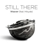 Nick Weaver ft. Hilsyde - Still There Artwork