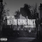 nikko-lafre-never-going-back