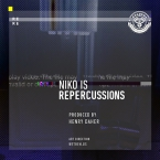 11055-niko-is-repercussions