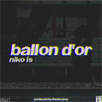 niko-is-ballon-dor