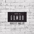 niko-is-gumbo