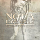 Not A Love Story Artwork
