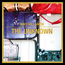 Niko Villamor - The Unknown Artwork