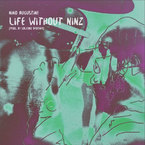 12026-nino-augustine-life-without-ninz