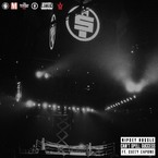 Nipsey Hussle - Can't Spell Success ft. Cuzzy Capone Artwork