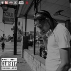 Nipsey Hussle - Clarity ft. Bino Rideaux & Dave East Artwork