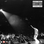 Nipsey Hussle - Down As Great ft. Kirko Bangz Artwork