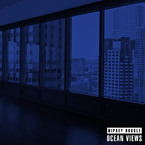 05026-nipsey-hussle-ocean-views